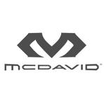 mc-david