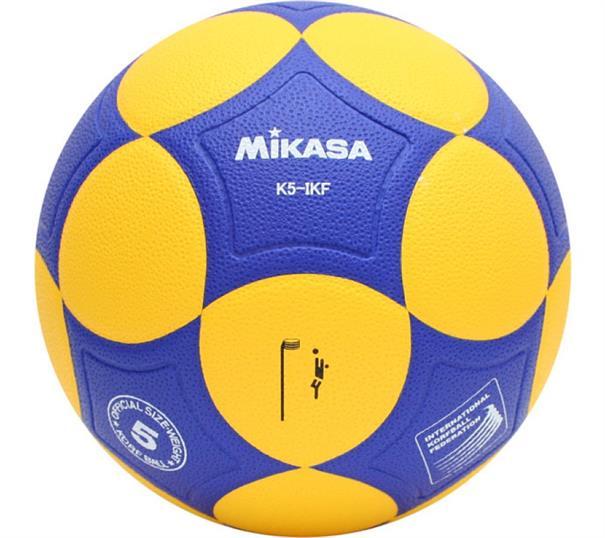 Mikasa 0111050 k5-ikf