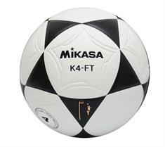 Mikasa 0111070 k4-ft