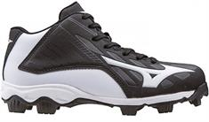 Mizuno 11gp1582 FRANCHISE MID 8
