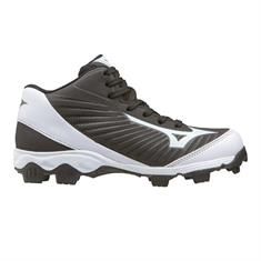 Mizuno 11gp175090 9 SPIKE ADVANCED FRANCHISE 9 MID