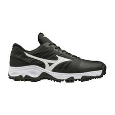 Mizuno 11gt2051 AMBITION LOW