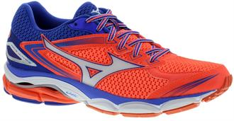 Mizuno J1gd1609 WAVE ULTIMA 8