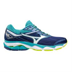 Mizuno J1gd170908 WAVE ULTIMA 9
