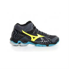 Mizuno V1ga1865 WAVE BOLT 7 MID