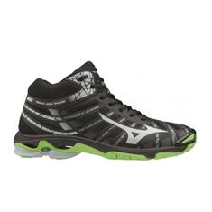 Mizuno V1ga1965 WAVE VOLTAGE MID