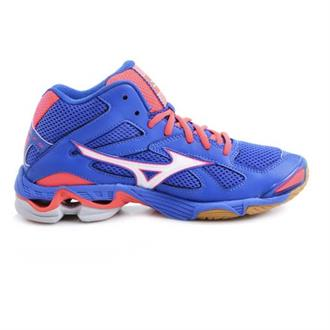 Mizuno V1gc1665 WAVE BOLT 5