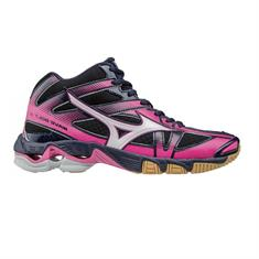 Mizuno V1gc176572 WAVE BOLT 6