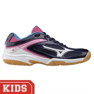 Mizuno V1gd170302 LIGHTNING STAR Z3