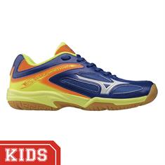 Mizuno V1gd170371 LIGHTNING STAR Z3