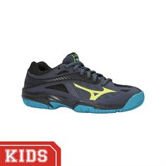 Mizuno V1gd1803 LIGHTNING STAR Z4