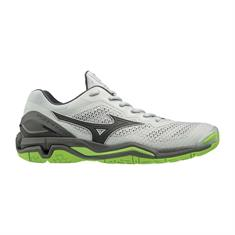 Mizuno X1ga1800 WAVE STEALTH