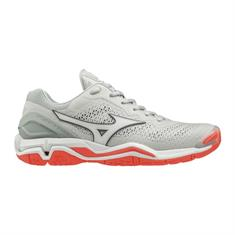 Mizuno X1gb1800 WAVE STEALTH V