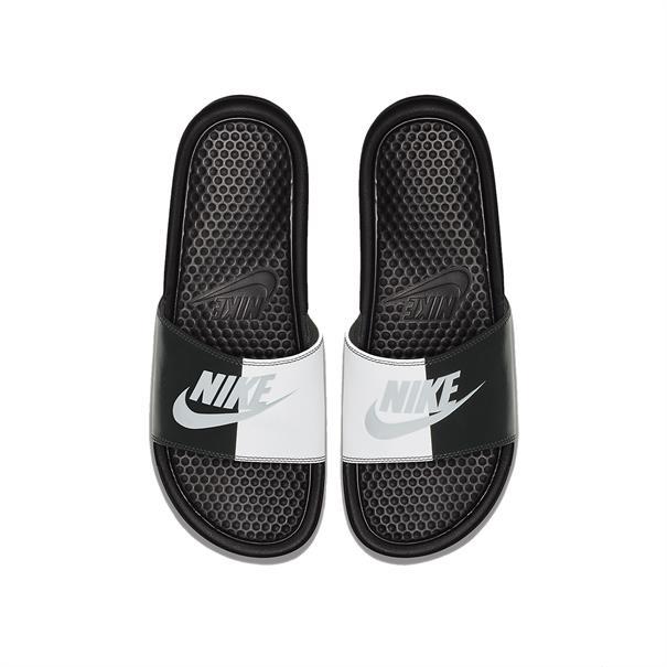 Nike 343880 BENASSI SLIPPER
