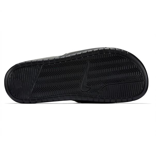 Nike 343880 BENASSI