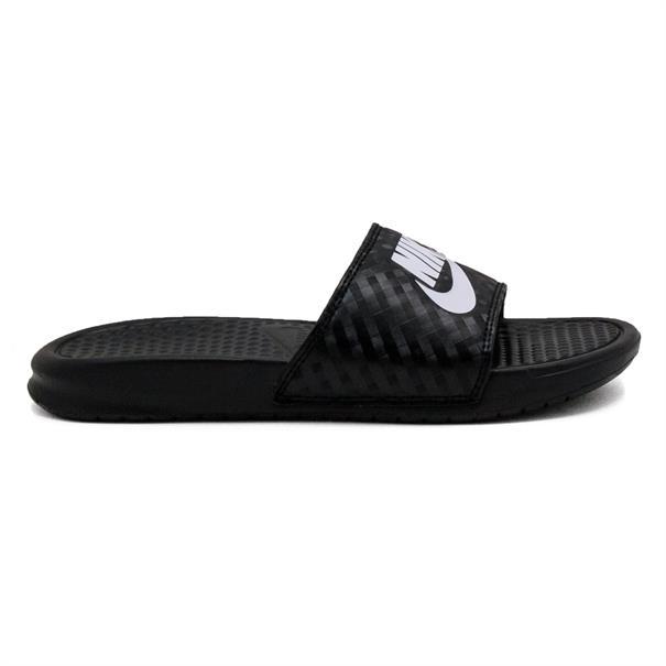 Nike 343881 BENASSI