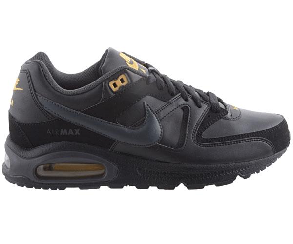 cheap for discount f1fff ea809 Nike 397689 AIR MAX COMMAND