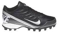 Nike 511296 LAND SHARK BLACK