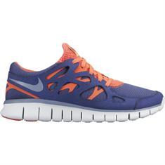 Nike 536746 free run