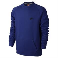 Nike 545163 TECH TOP