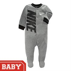 Nike 56d889 coverall