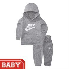 Nike 56e835 BABY TRAININGSPAKJE