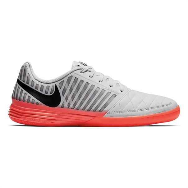 Nike 580456-060 LUNARGATO