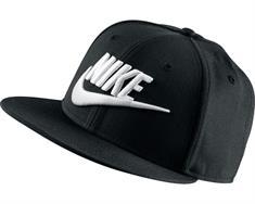 Nike 584169 CAP