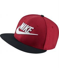 Nike 584169 FUTURA TRUE SNAPBACK