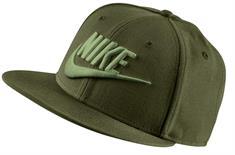 Nike 584169 true cap