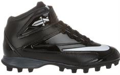 Nike 596592 TT15 SHARK