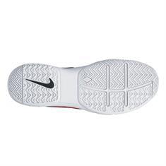 Nike 599359 AIR VAPOR ADVANTAGE