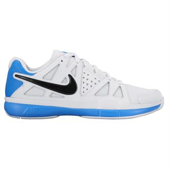 Nike 599359 AIR VAPOR ADVANTAGE