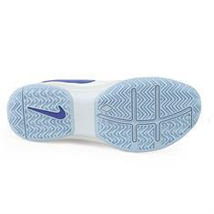 Nike 599364 AIR VAPOR