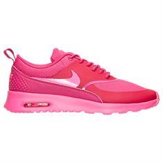 Nike 599409 AIR MAX THEA