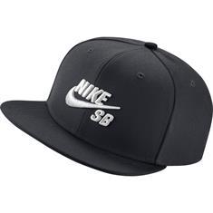Nike 628683 ICON SNAPBACK