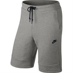 Nike 628984 TECH FLEECE SHORT