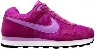 Nike 629635 MD RUNNER