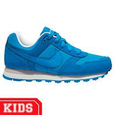 Nike 629802 MD RUNNER