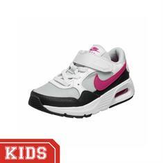 Nike 629814 MD RUNNER