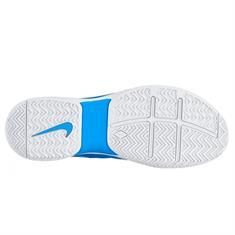 Nike 631458 AIR ZOOM VAPOR