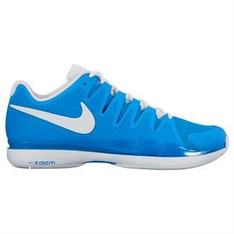 Nike 631458 AIR ZOOM VAPOR