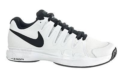 Nike 631458 VAPOR 9.5