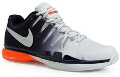 Nike 631458 VAPOR ZOOM 9.5
