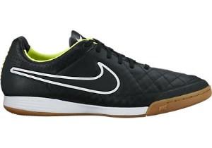 Nike 631522 Tiempo IC