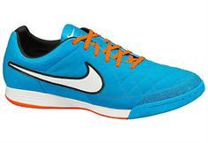 Nike 631522 Tiempo