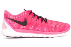 Nike 642199 free 5.0