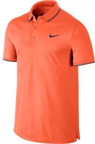 Nike 644776 COURT POLO