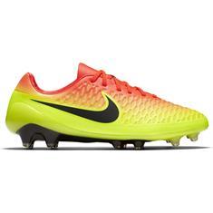 Nike 651329 Magista Orden