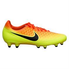 Nike 651543 Magista Onda FG